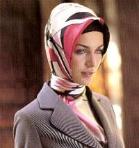 Online dating islamqa